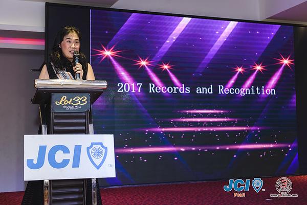 G3K_JCI_Pearl_2018_IAB_206.jpg