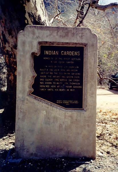 Indian Gardens.jpg