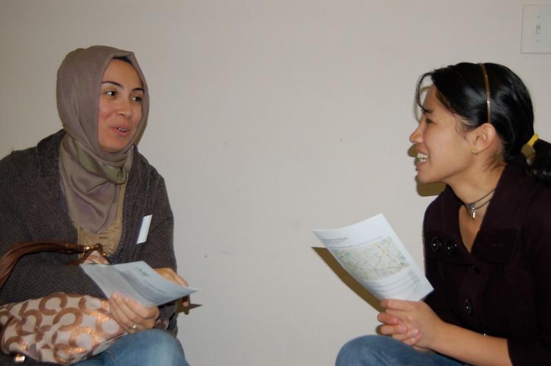 abrahamic-alliance-international-common-word-community-service-cityteam-2011-11-20_03-07-42-loureen-murphy.jpg