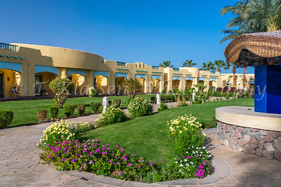 Bayview Taba Heights Resort,  Red Sea
