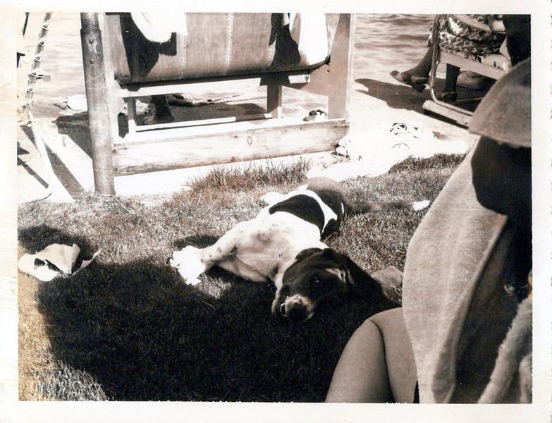 1969_61-69 book_0011_a.jpeg