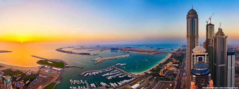 Dubai-IMG_4945-web.jpg