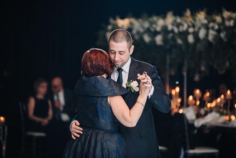 2018-10-20 Megan & Joshua Wedding-972.jpg