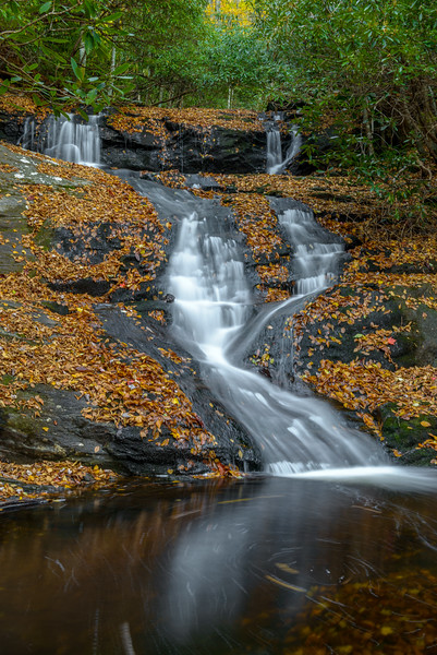 NC-BIG LAUREL FALLS-0015.jpg