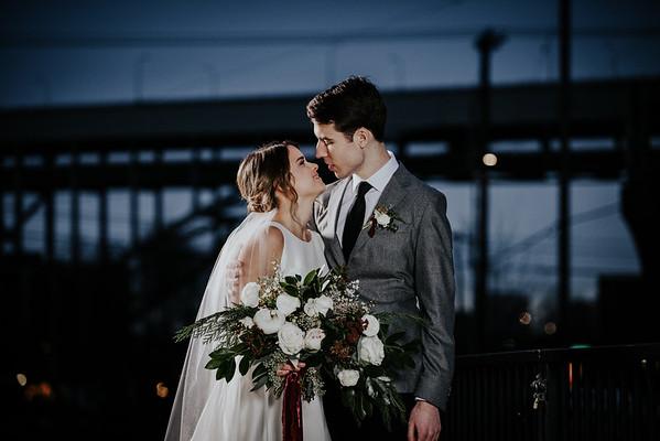 Wedding/Engagment/Couples