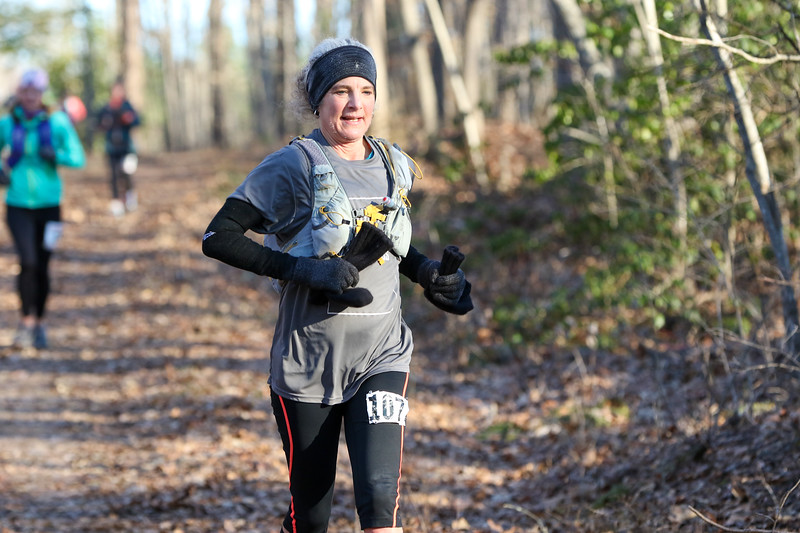 2020 Holiday Lake 50K 284.jpg