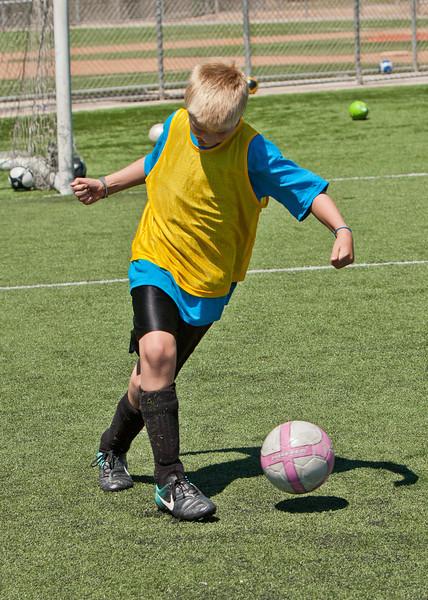 110816_CBC_SoccerCamp_5269.jpg