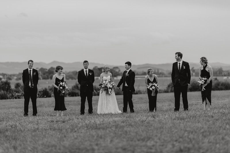 Sam + Louis Wedding-820.jpg