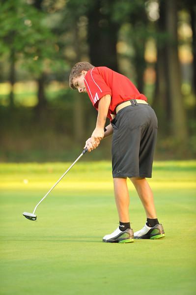 Lutheran-West-Mens-Golf-Sept-2012----c142653-042.jpg