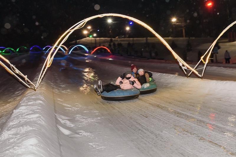 Glow-Tubing-2-16-19_Snow-Trails-74418.jpg