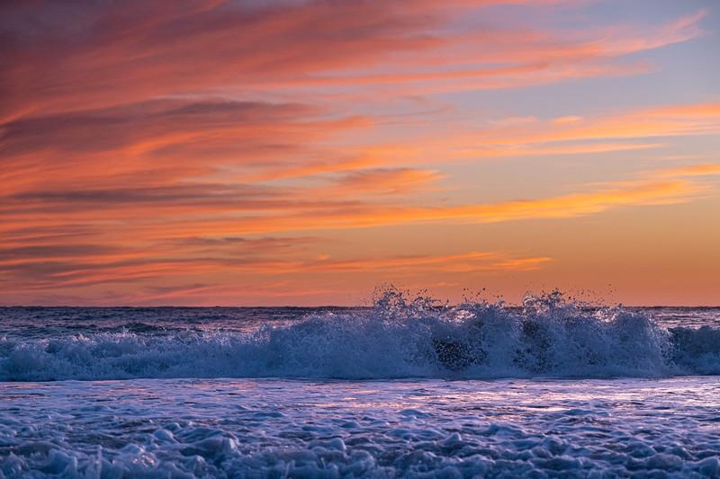 Florida Beach Windy Sunset Surfers May 7 2020_253.jpg