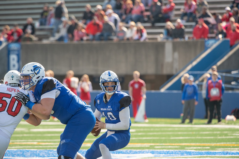 11_03_18_Indiana_State_vs_South_Dakota-7932.jpg