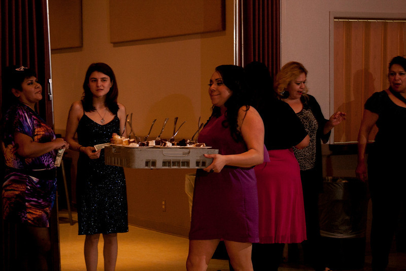 2011-11-11-Servante-Wedding-560.JPG