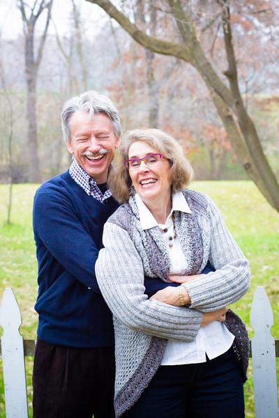 Ramsay Exetnded Family (93).jpg