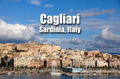 2011 11 24 | Cagliari