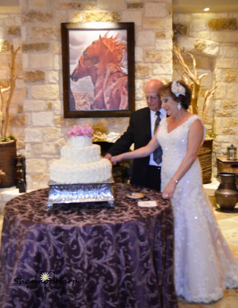 Dan and Barbara-1-268.jpg