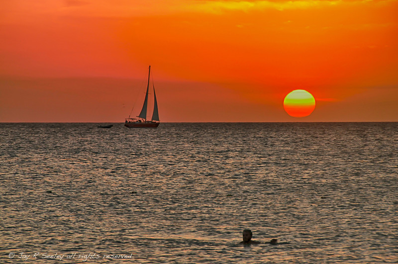 Sailing into the sunset.jpg