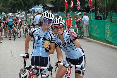 2011-08-06 Pro women