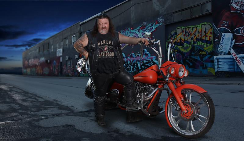 biker-6c.jpg