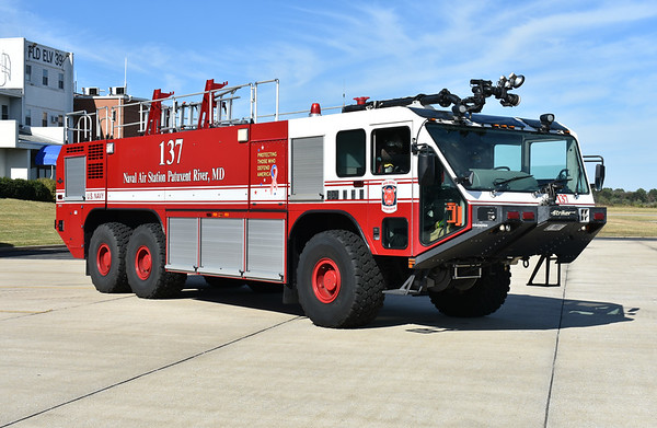 Company 13 - Naval District Patuxent River, MD