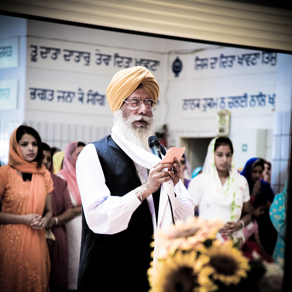 sikh-gurdwara-chris-franken-006.jpg