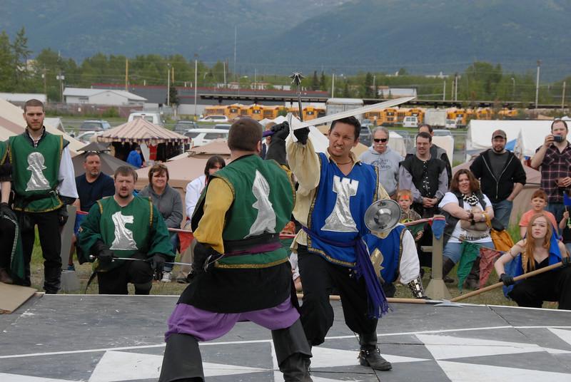 RF-Fightshow-0068.jpg
