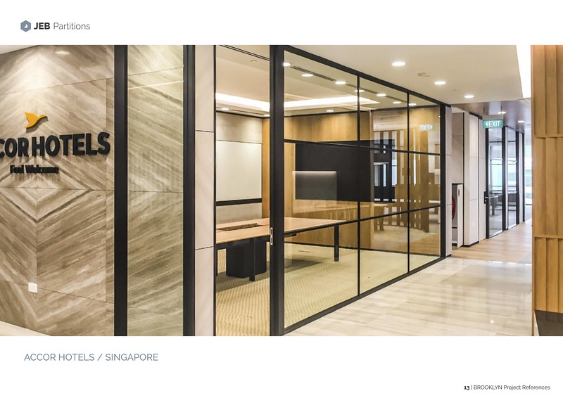 Office Glass Partition-2017 Brooklyn (Singapore)4.jpg