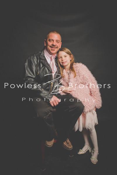 Daddy-Daughter Dance 2018_Card B-29317.jpg