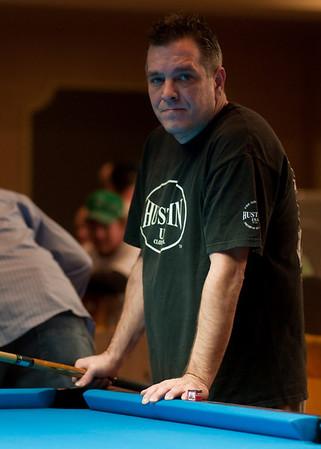 2010 DCC Tournament