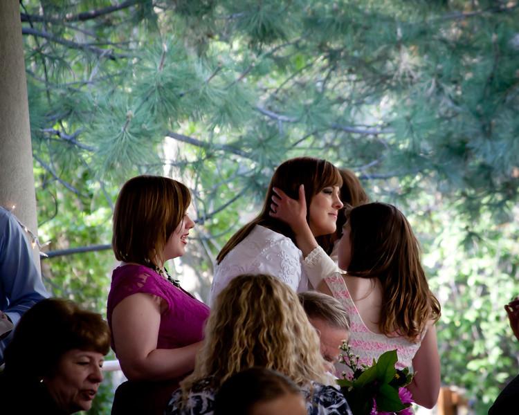 dean wendy wedding-14.jpg
