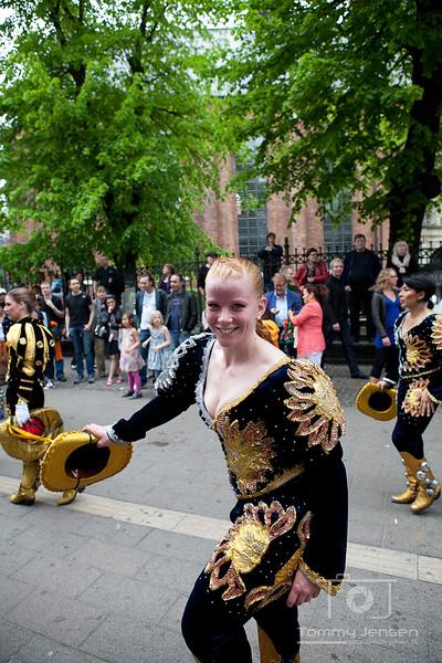 20100522_copenhagencarnival_0882.jpg