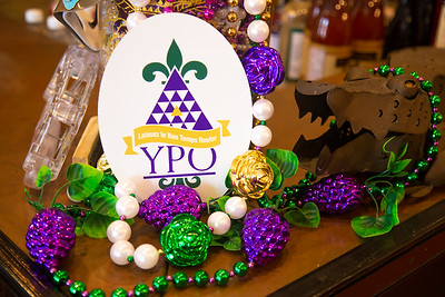 2019 YPO Conference