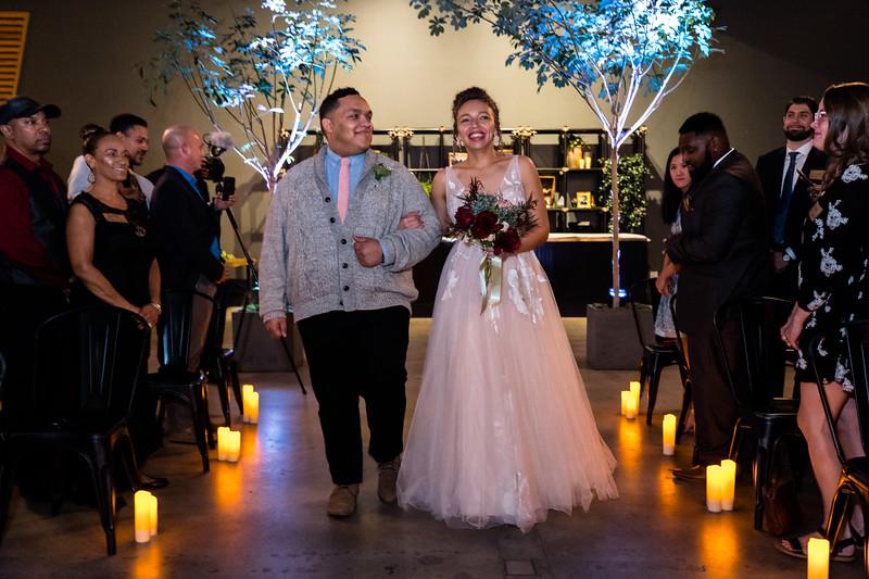 SelectOrder_046-2018_Reed_Wedding_DSC01762.jpg