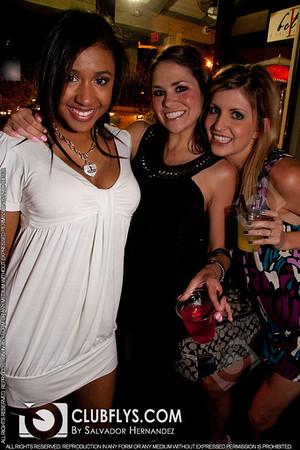 2009-04-04 [Saturday Night, Belana, Fresno, CA]