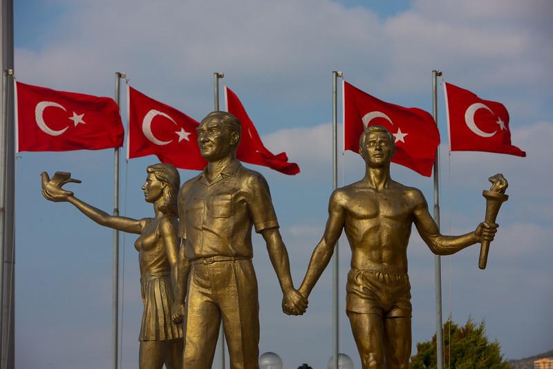 Turkey-3-30-08-31852.jpg