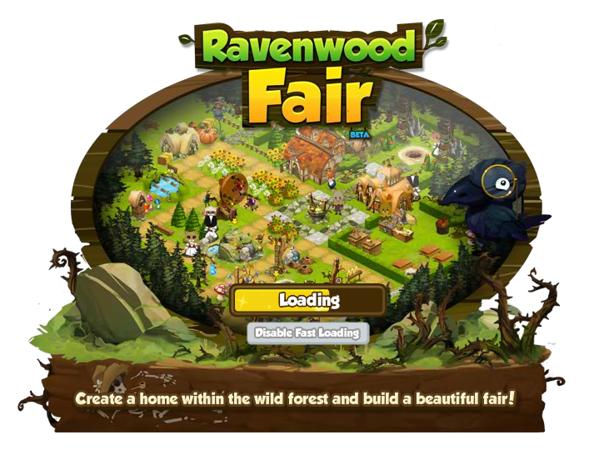 ravenwood title.png