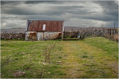 Scotland Farms