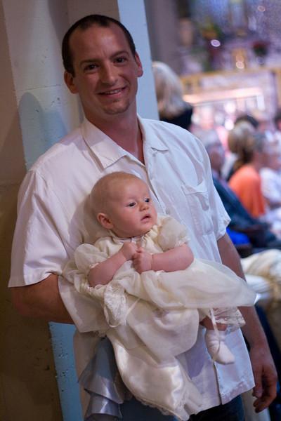 Riley's Baptisim-1162.jpg