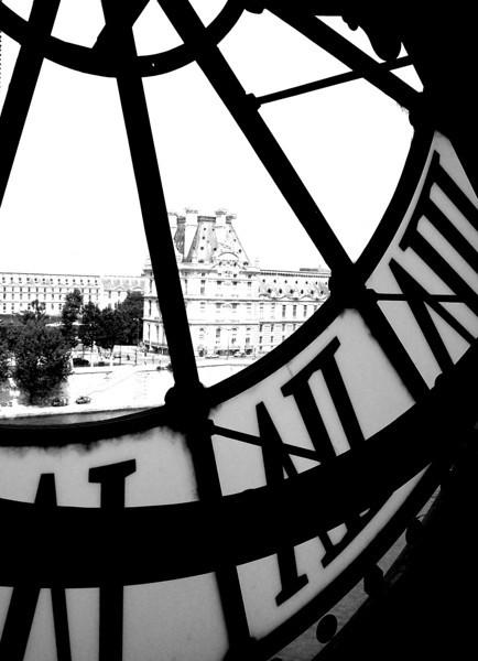 Time2.jpg