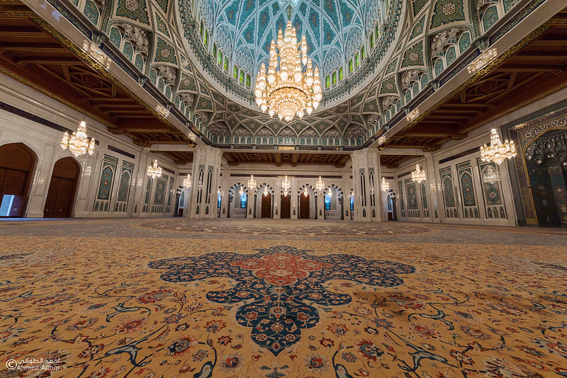 Sultan Qaboos Mosque - Busher (39).jpg