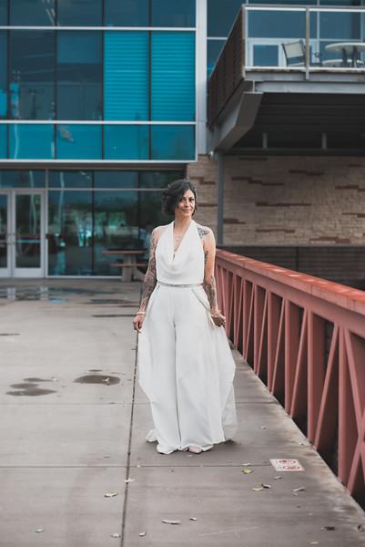 Portales-Photography-Houston-Fashion-Photos--20.jpg