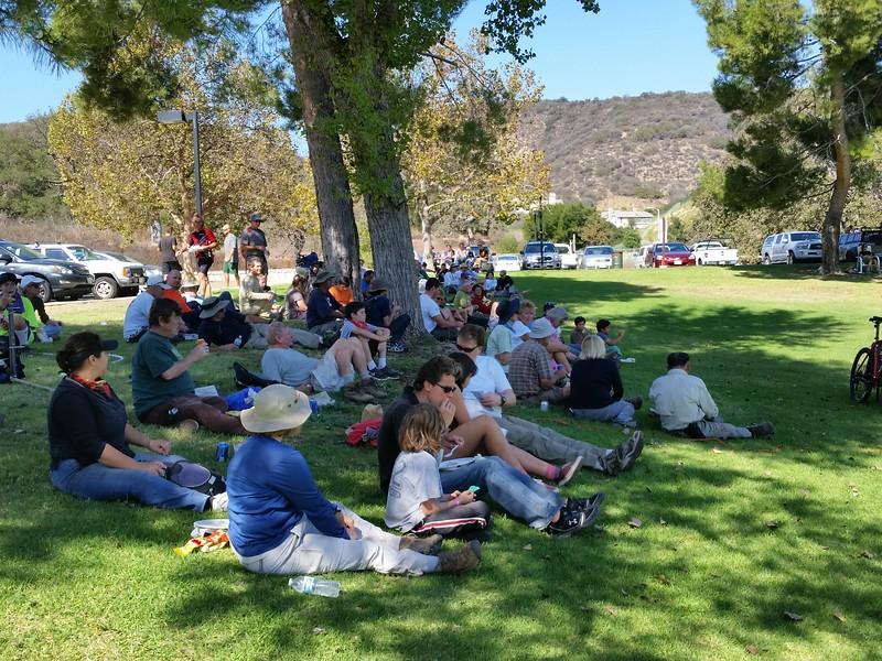 20141018012-COSCA Trailwork Day.jpg