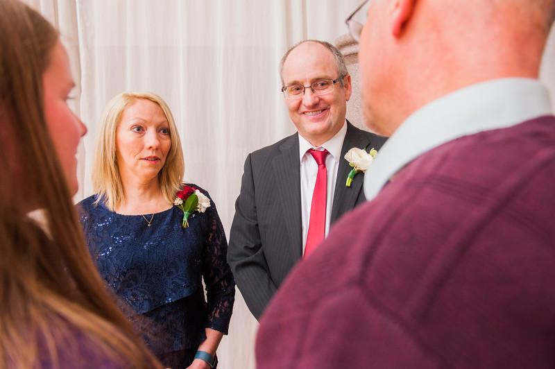 john-lauren-burgoyne-wedding-403.jpg