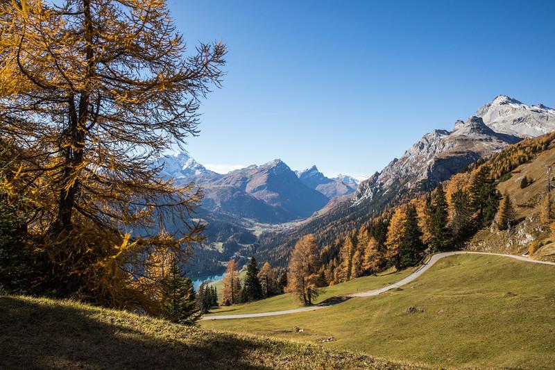Herbst-Rheinwald-Sufers-Aebli-9.jpg