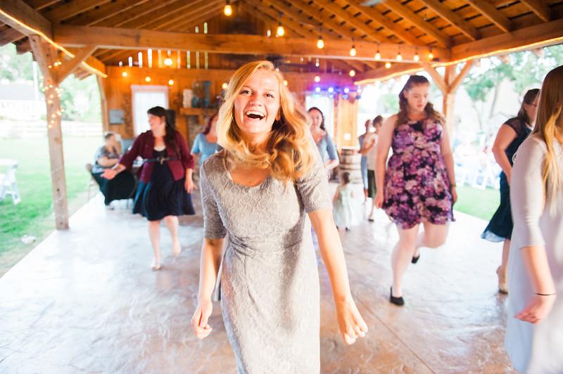 Kupka wedding photos-1149.jpg