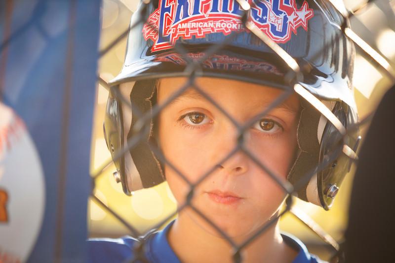 Baseball-Older-154.jpg