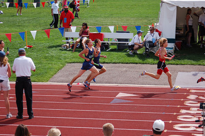 2006 State