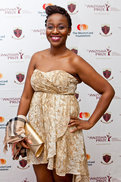 Anzisha awards098.jpg
