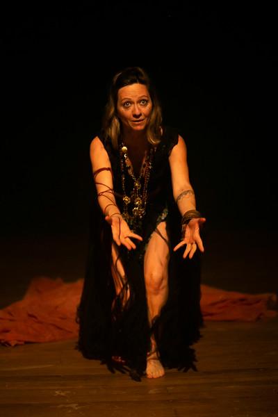 Allan Bravos - Fotografia de Teatro - Agamemnon-421.jpg