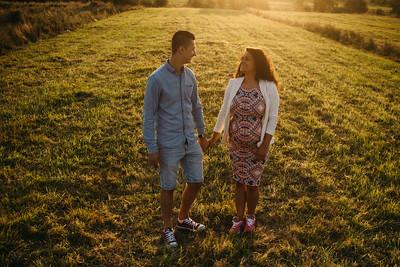 13.Alexandra si Alexandru- Sedinta foto gravida